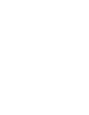 Adventsome Adventskalender Logo